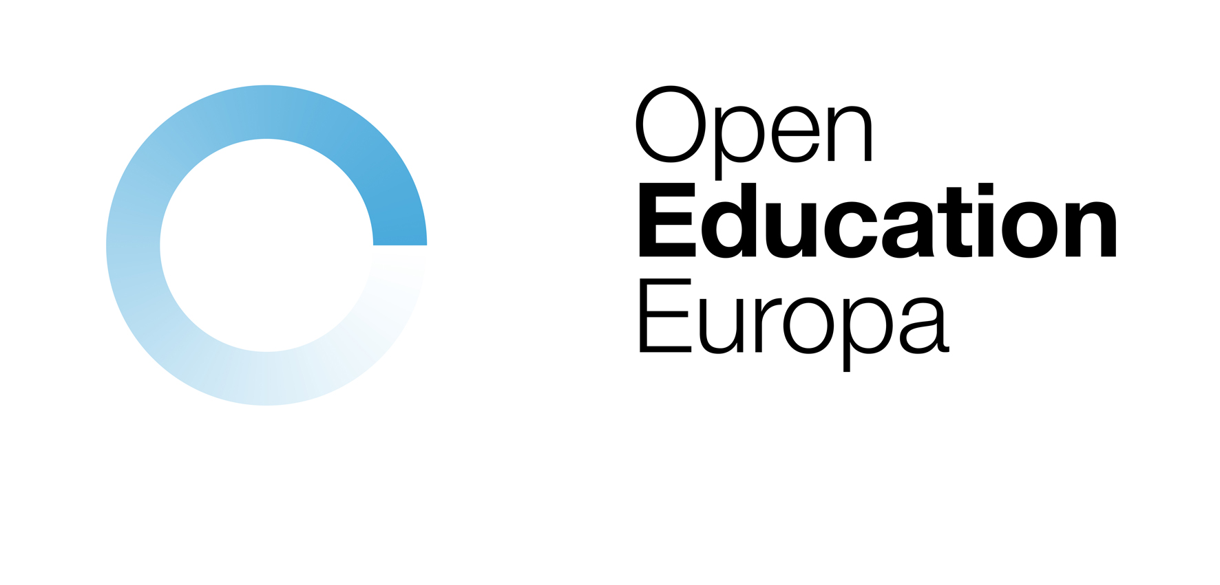 open education europa