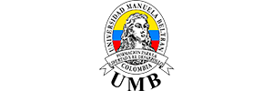 Manuela Beltrán University