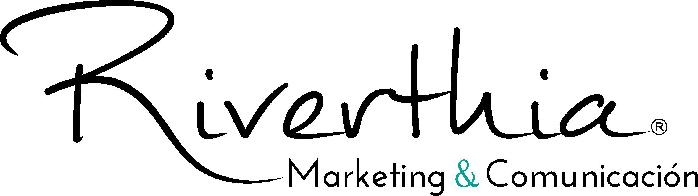 logoriverthia
