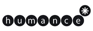 Humance AG