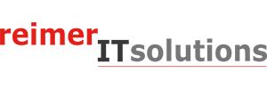 Reimer IT Solutions B.V.