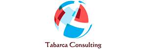 Tabarca Consulting