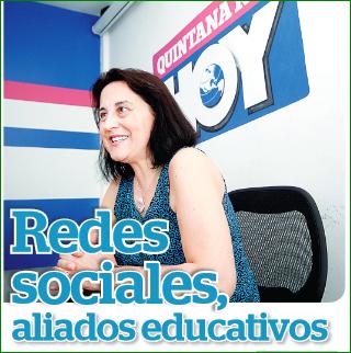 EntrevistaSaraOSuan_ECOLearning_13052016