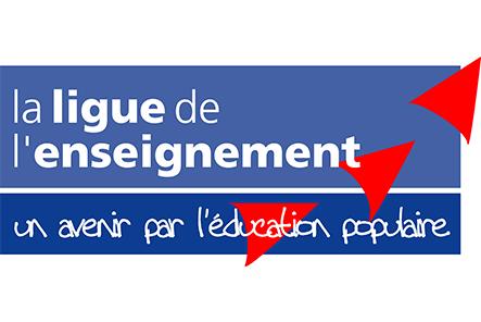 la_ligue
