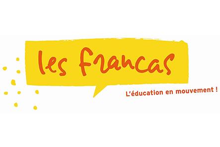 les_francas