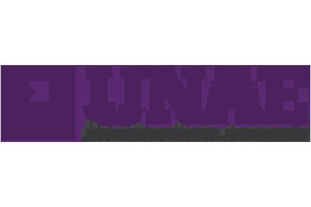 UNAE Universidad Nacional de Educación Ecuador