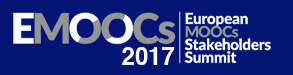 emoocs-2017-conference