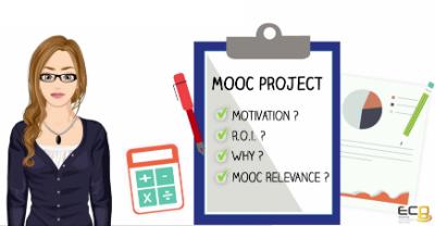 MOOC project