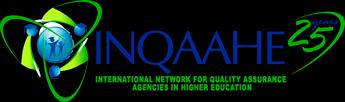 logo-inqaahe-25-web
