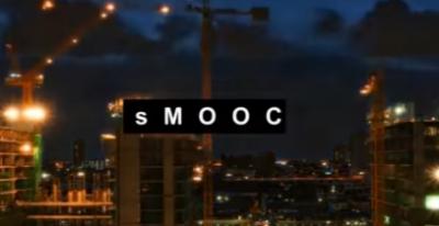 sMOOC Step by Step