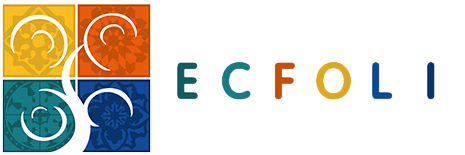 ecfoli-logo