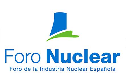 foro_nuclear