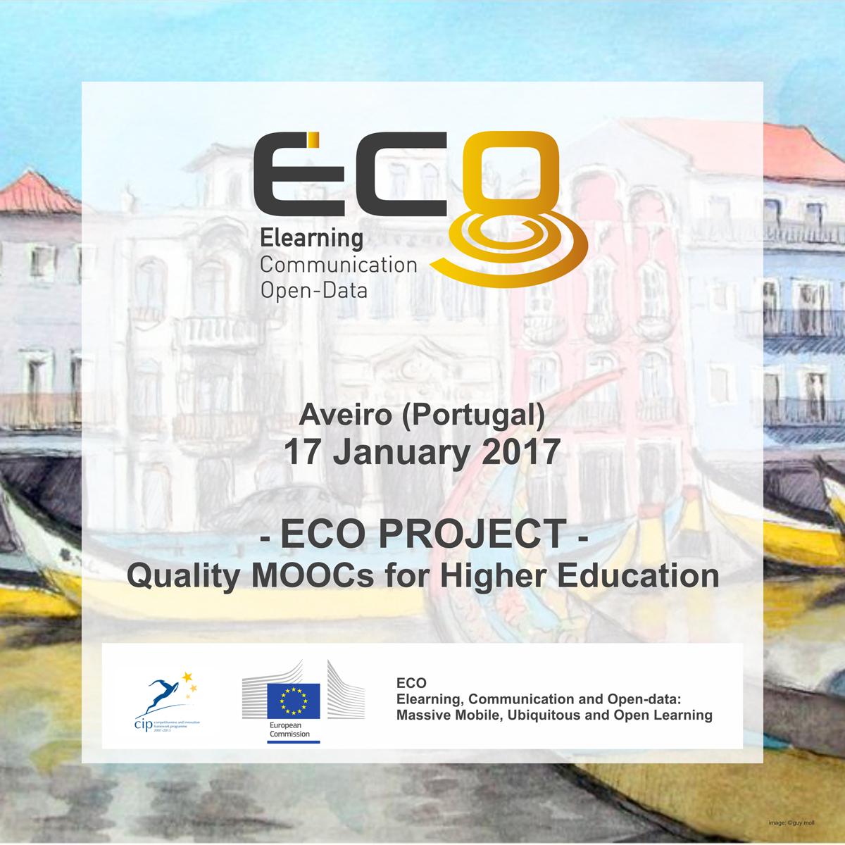 ECO Meeting Aveiro_17JAN2017