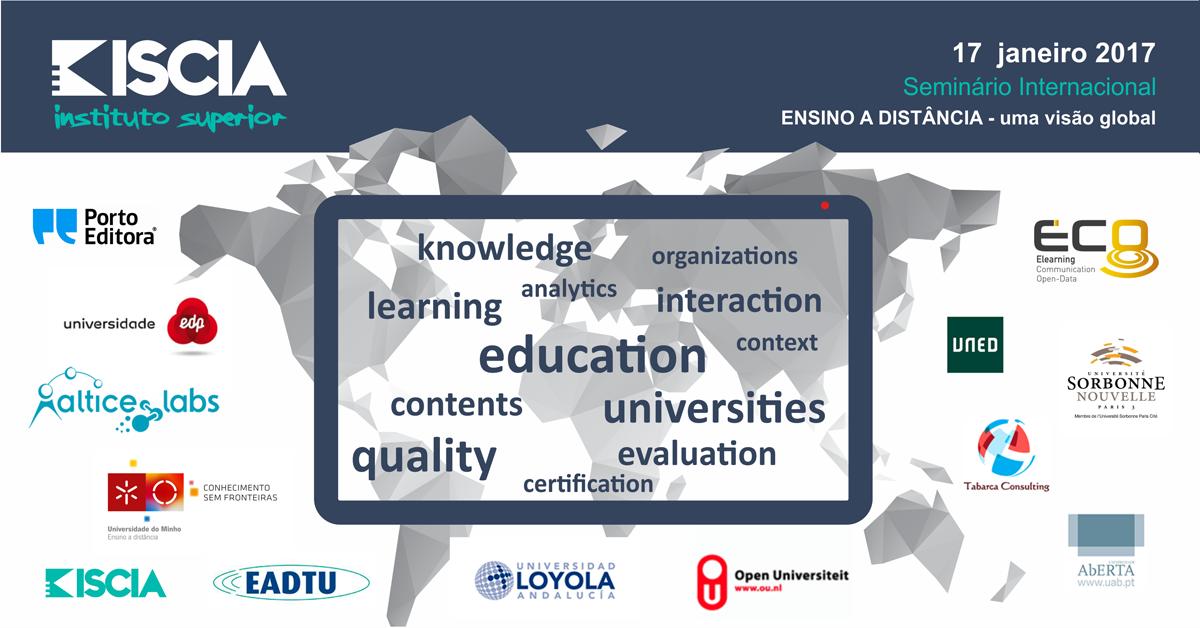 seminario-internacional-distance-learning_blog